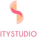 ITyStudio