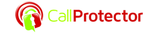 CallProtector