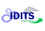 IDITS ERP