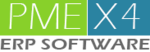PME-X4