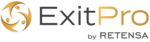 ExitPro