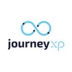 JourneyXP