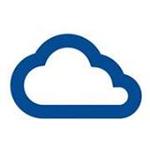 CumulusPro