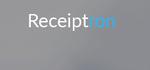 Receiptron