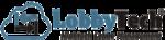 Lobbytech
