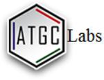 ATGC Labs