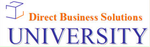 Direct Business Solutions