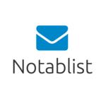 Notablist