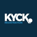 KYCK REGISTRATION