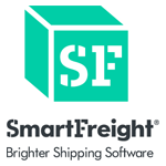Interactive Freight Systems