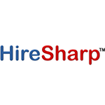 HireSharp