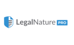 LegalNature Pro