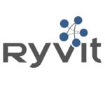 Ryvit