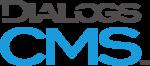 SmartDocs vs. DialogsCMS