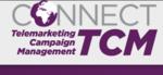 Connect TCM