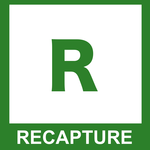 Recapture - Recover Magento Abandoned Carts