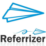 Referrizer