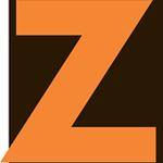 Zuluru