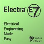 Electra E7