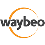 Waybeo