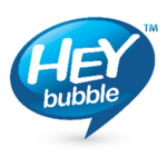 HeyBubble Live Chat
