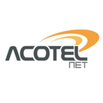 Acotel Energy Management