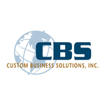 Custom Business Solutions