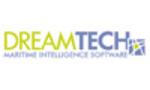 Dreamtech Software
