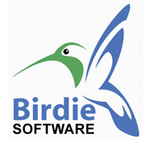 Birdie Software