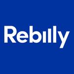 Rebilly