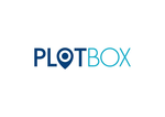 Plotbox Cemetery Solutions
