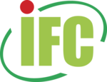 IFC DMS