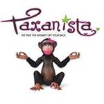 Taxanista