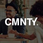 CMNTY Platform