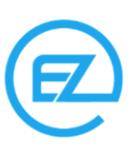EZFORMS, Inc.