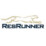 ResRunner