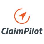 ClaimPilot