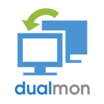 Instant Housecall vs. dualmon Remote Access