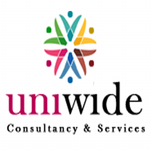 Uniwide Consultancy & Services