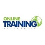 147 Online Training