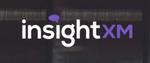 insightXM