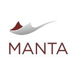 Manta Flow