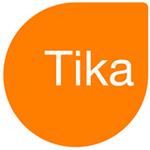 TikaMobile