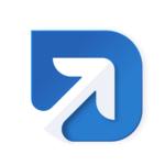 2adpro Media Solutions