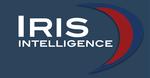 IRIS Intelligence
