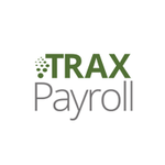 TRAXPayroll Solutions