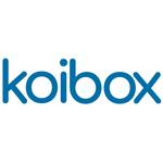 Software Koibox SL