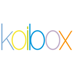 Software Koibox SL