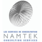 Namtek Consulting Services