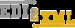Namtek Consulting Services